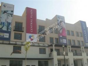 emaar-mgf-central-plaza-mohali-hills-development-pictures (10)