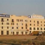 emaar-mgf-central-plaza-mohali-hills-development-pictures (11)