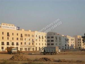 emaar-mgf-central-plaza-mohali-hills-development-pictures (12)