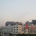 emaar-mgf-central-plaza-mohali-hills-development-pictures (13)