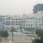 emaar-mgf-central-plaza-mohali-hills-development-pictures (14)