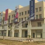 emaar-mgf-central-plaza-mohali-hills-development-pictures (15)