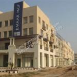 emaar-mgf-central-plaza-mohali-hills-development-pictures (16)