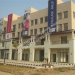 emaar-mgf-central-plaza-mohali-hills-development-pictures (17)
