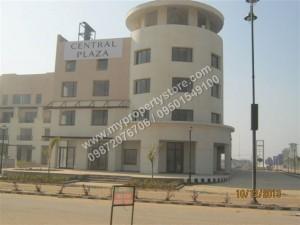 emaar-mgf-central-plaza-mohali-hills-development-pictures (2)