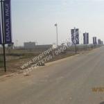 emaar-mgf-central-plaza-mohali-hills-development-pictures (3)