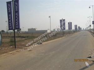emaar-mgf-central-plaza-mohali-hills-development-pictures (3)
