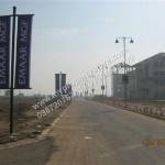 emaar-mgf-central-plaza-mohali-hills-development-pictures (4)