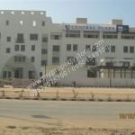 emaar-mgf-central-plaza-mohali-hills-development-pictures (5)