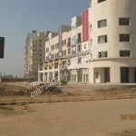 emaar-mgf-central-plaza-mohali-hills-development-pictures (6)