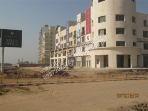 emaar-mgf-central-plaza-mohali-hills-development-pictures (6)