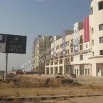 emaar-mgf-central-plaza-mohali-hills-development-pictures (7)
