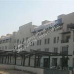 emaar-mgf-central-plaza-mohali-hills-development-pictures (8)
