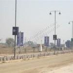 emaar-mgf-central-plaza-mohali-hills-development-pictures (9)