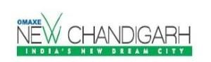 omaxe-new-chandigarh-logo