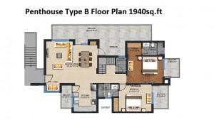 sc-Penthouse-Lower-Floor-Unit_1940sq