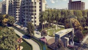 sushma-crescent-apartments-zirakpur