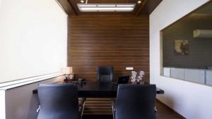 sushma-infinium-corporate-offices