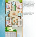 Ansal-Exclusive- Floors-sector-114-mohali (4)