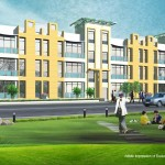 Ansal-Exclusive- Floors-sector-114-mohali (8)