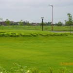 Ansal Golf Links Sector 114 Mohali (2)
