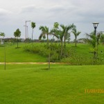 Ansal Golf Links Sector 114 Mohali (3)