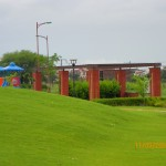 Ansal Golf Links Sector 114 Mohali (4)