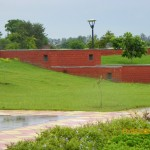 Ansal Golf Links Sector 114 Mohali (9)