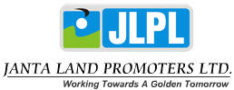janta land Industrial Plots at Janta Land Sector 82 Mohali