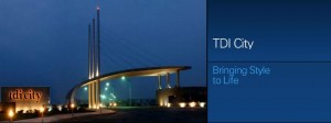 tdi-city-Mohali