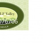 DLF Valley Logo 150x150 DLF Valley Panchkula G+2   Independent Floor at Pinjore , Panchkula