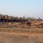 DLF Valley Panchkula Development Picture 1 150x150 DLF Valley Panchkula G+2   Independent Floor at Pinjore , Panchkula