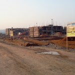 DLF Valley Panchkula Development Picture 10 150x150 DLF Valley Panchkula G+2   Independent Floor at Pinjore , Panchkula