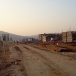 DLF Valley Panchkula Development Picture 11 150x150 DLF Valley Panchkula G+2   Independent Floor at Pinjore , Panchkula
