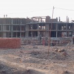 DLF Valley Panchkula Development Picture 5 150x150 DLF Valley Panchkula G+2   Independent Floor at Pinjore , Panchkula