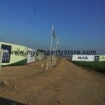 DLF Hyde Park-Mullanpur ,New Chandigarh-Mohali (1)