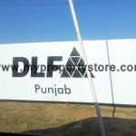 DLF Hyde Park Mullanpur New Chandigarh Mohali 11 150x150 DLF Hyde Park   350 & 500 Sq Yards Plots in New Chandigarh ,Mullanpur