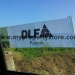 DLF Hyde Park Mullanpur New Chandigarh Mohali 16 150x150 DLF Hyde Park   350 & 500 Sq Yards Plots in New Chandigarh ,Mullanpur