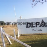 DLF Hyde Park-Mullanpur ,New Chandigarh-Mohali (19)