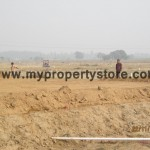 DLF Hyde Park-New Chandigarh-Mullanpur ,Mohali (4)