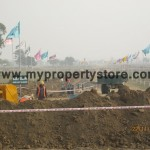 DLF Hyde Park New Chandigarh Mullanpur Mohali 6 150x150 DLF Hyde Park   350 & 500 Sq Yards Plots in New Chandigarh ,Mullanpur