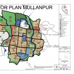 MULLANPUR SECTOR PLAN mypropertystore 150x150 DLF Hyde Park   350 & 500 Sq Yards Plots in New Chandigarh ,Mullanpur