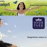 dlf hyde park 21 150x150 DLF Hyde Park   350 & 500 Sq Yards Plots in New Chandigarh ,Mullanpur
