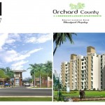Ansal Orchard County Mohali 150x150 Ansal Orchard County 2/3 BHK Luxury Apartment in Mohali