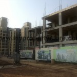 Ansal-Orchard-County-Olive Tower-Peach-Tower-Palm-Grove-Sector-115-Mohali (11)