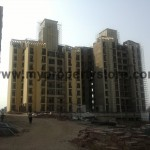 Ansal-Orchard-County-Olive Tower-Peach-Tower-Palm-Grove-Sector-115-Mohali (14)
