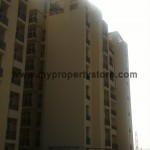 Ansal-Orchard-County-Olive Tower-Peach-Tower-Palm-Grove-Sector-115-Mohali (19)