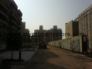 Ansal-Orchard-County-Olive Tower-Peach-Tower-Palm-Grove-Sector-115-Mohali (25)