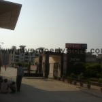 Ansal-Orchard-County-Olive Tower-Peach-Tower-Palm-Grove-Sector-115-Mohali (27)