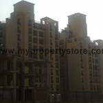 Ansal-Orchard-County-Olive Tower-Peach-Tower-Palm-Grove-Sector-115-Mohali (4)